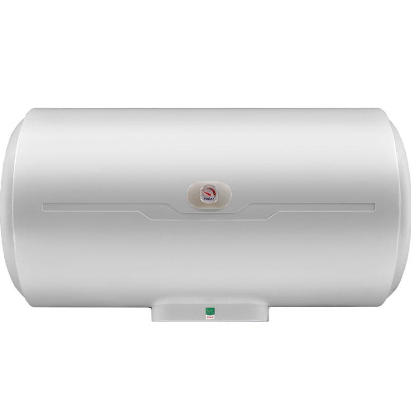 Haier/海尔             电热水器             ES40H-C3(E)