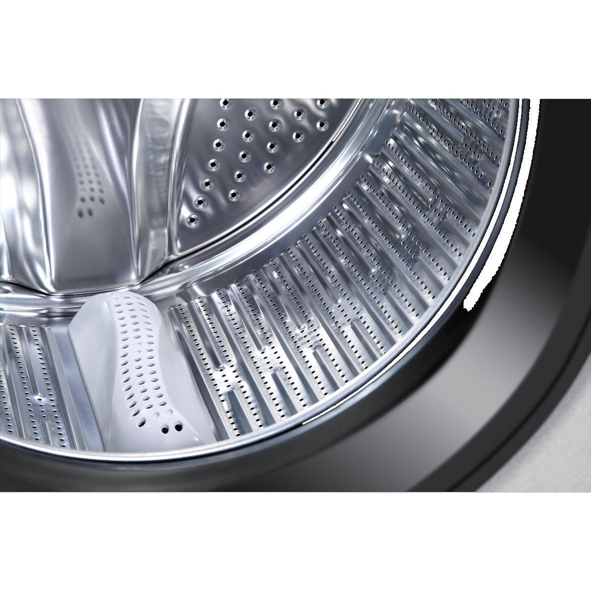 Haier/海尔                         滚筒洗衣机                         XQG70-B10288