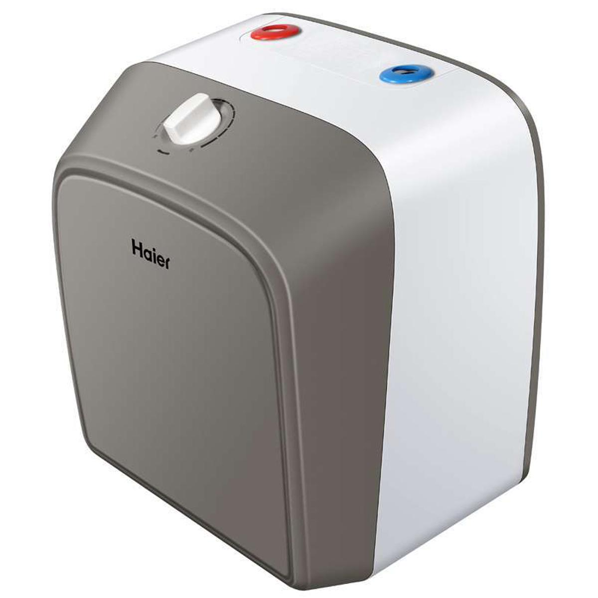 Haier/海尔                         热水器                         ES6.6FU
