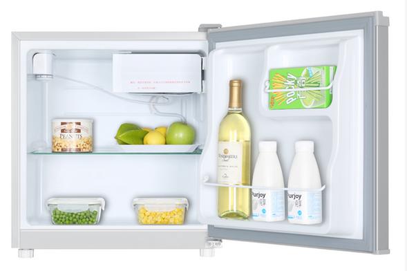 小冰箱哪个牌子好,四款海尔小冰箱推荐