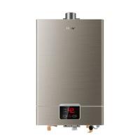 海尔 燃气热水器JSQ24-UT(12T)