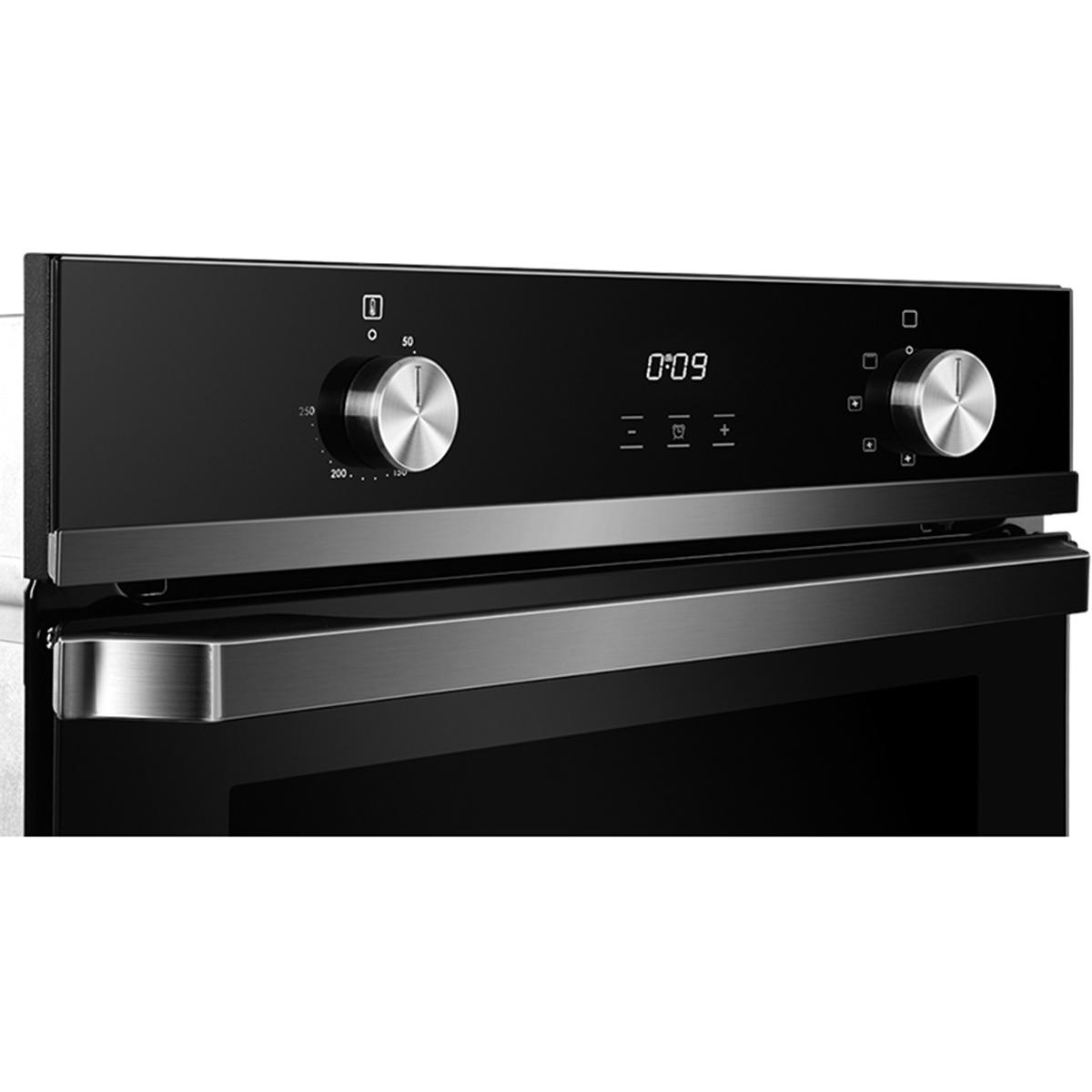 Casarte/卡萨帝                         嵌入式厨电                         C5O60ME7B1