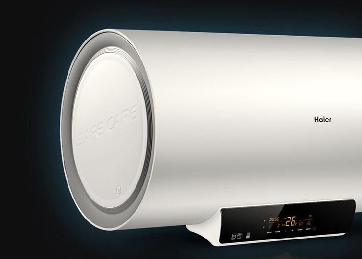 如何选择节能热水器