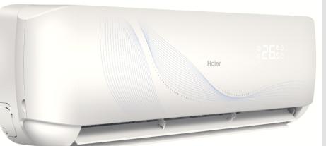 家用中央空调优缺点都有哪些