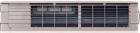 海尔中央空调家用价格是多少钱