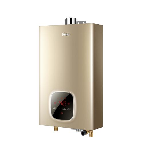 如何看平衡式燃气热水器品牌排行