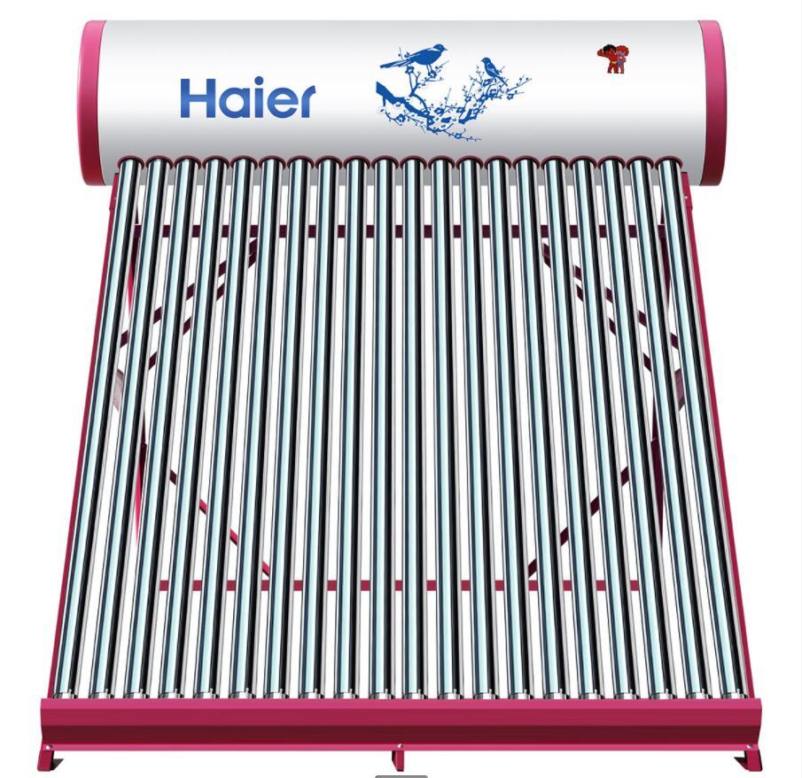 燃气太阳能热水器用法技巧
