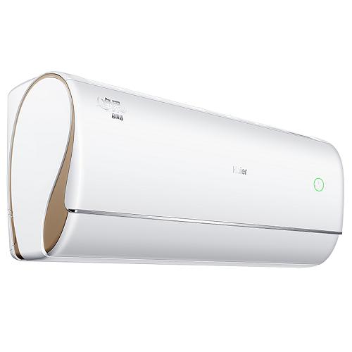 什么是智能空调控制系统