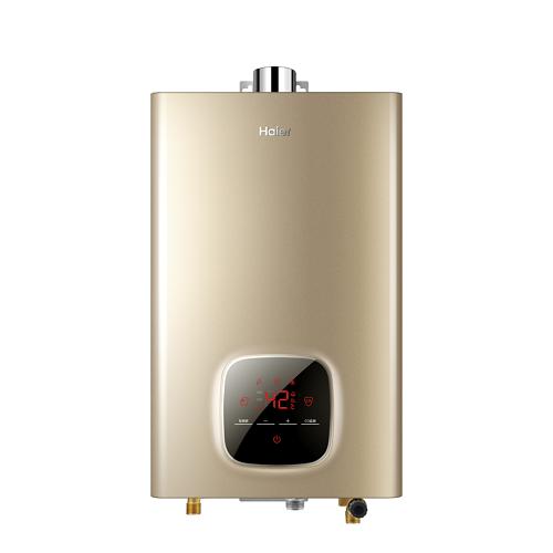 电燃气热水器怎么样