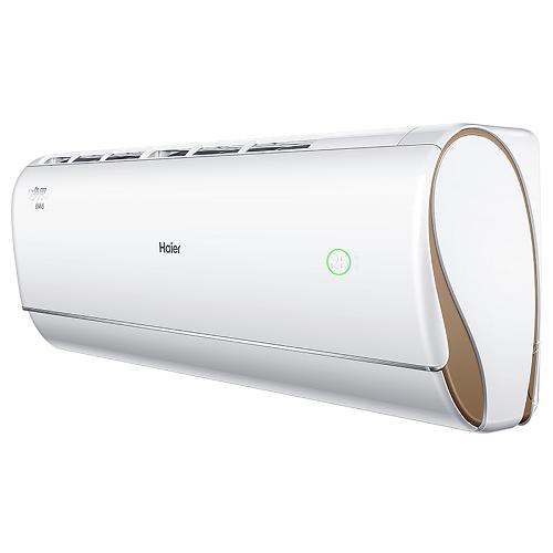 定频空调对比变频空调如何看