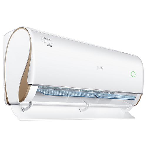 如何看定频空调品牌排行