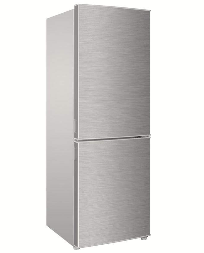 冰箱冷藏室结冰处理方法