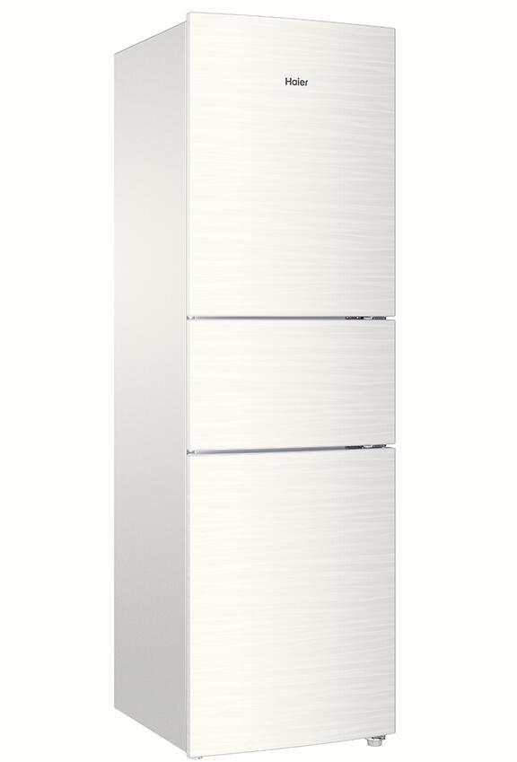 抽屉式冰柜介绍 抽屉式冰柜品牌