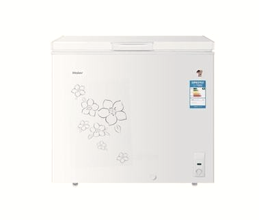 小冰柜迷你展示冷柜怎么样