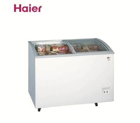 一般家用冰柜尺寸推荐