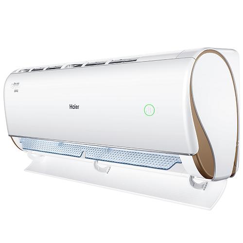 家用中央空调质量哪家好