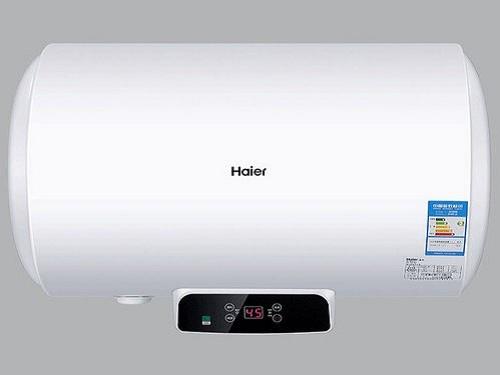 如何看不锈钢电热水器价格