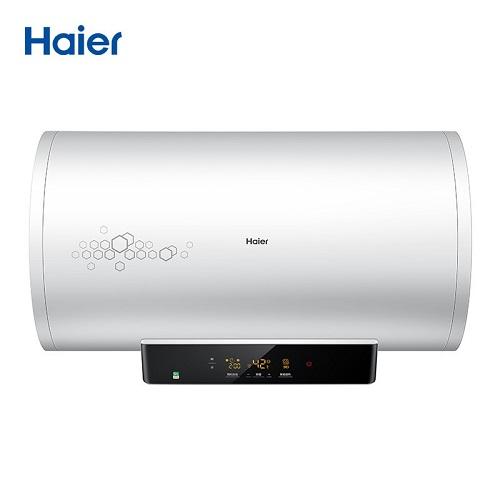 热水器推荐考虑哪些