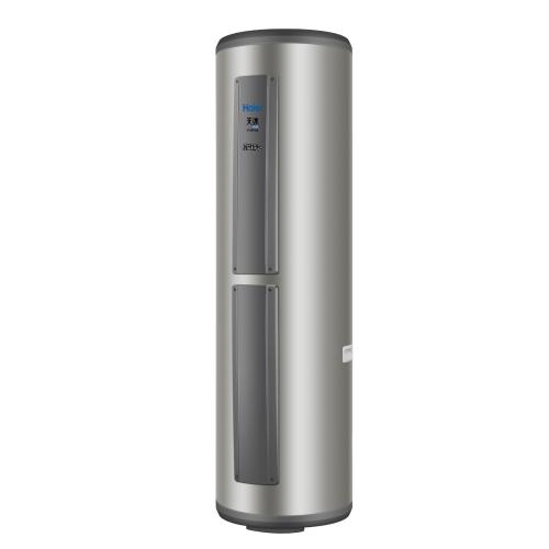 如何选择商用空气源热水器价格