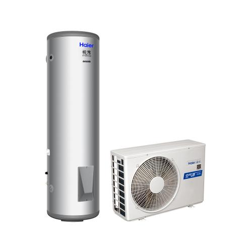 如何看空气能电热水器价格