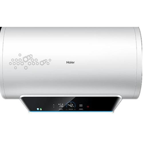 如何看家用热水器价格