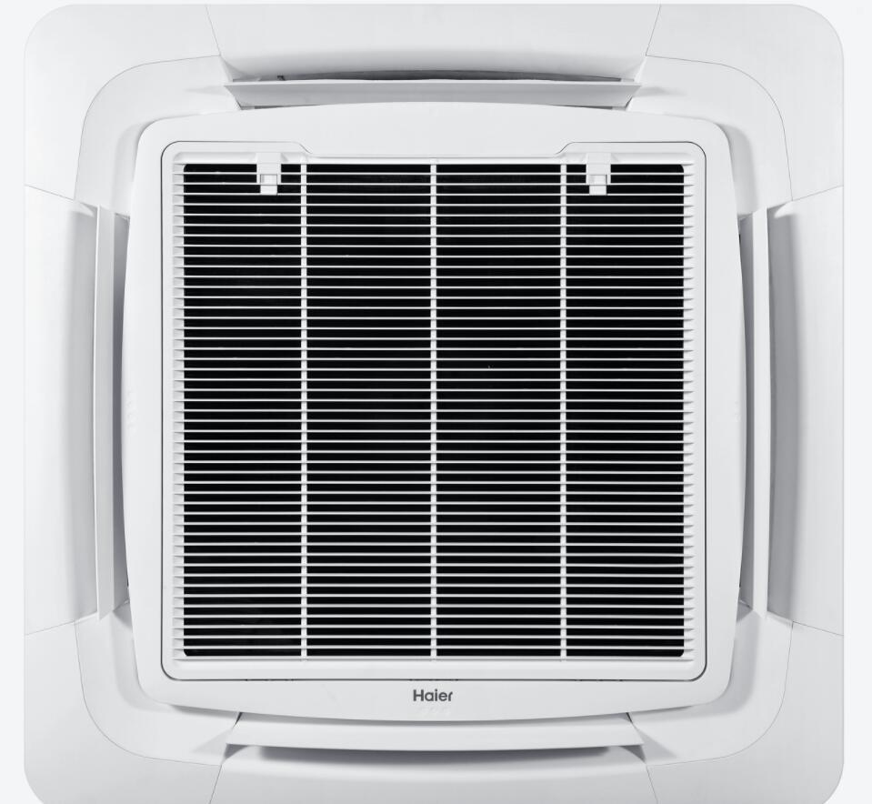 空调品牌格局如何 空调品牌未来如何发展