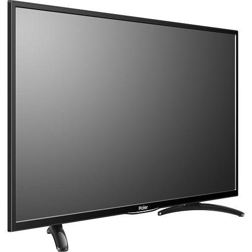 led电视与液晶电视的区别有哪些