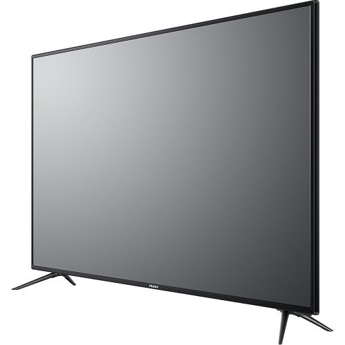 云电视机的使用方法有哪些