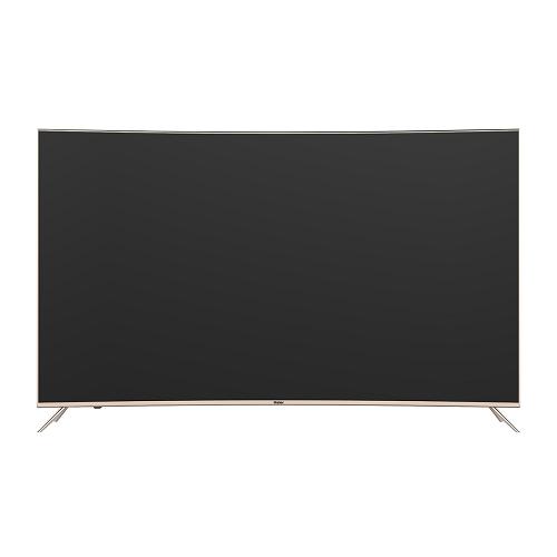 液晶电视专用音响排名怎么看