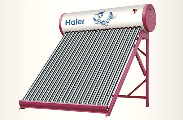 太阳能热水器保养怎么做
