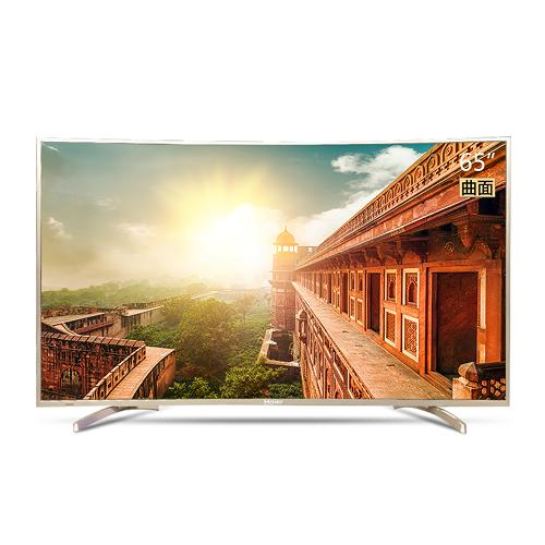 3D电视是什么