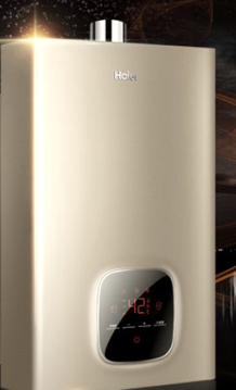 直排式热水器安全吗