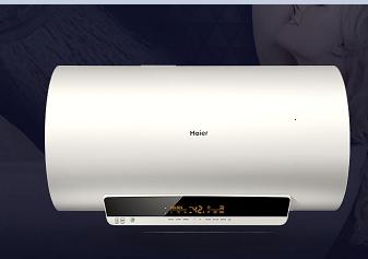 磁能热水器优点是什么