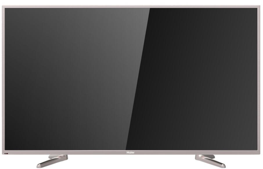 31寸电视有多大 其他电视尺寸换算