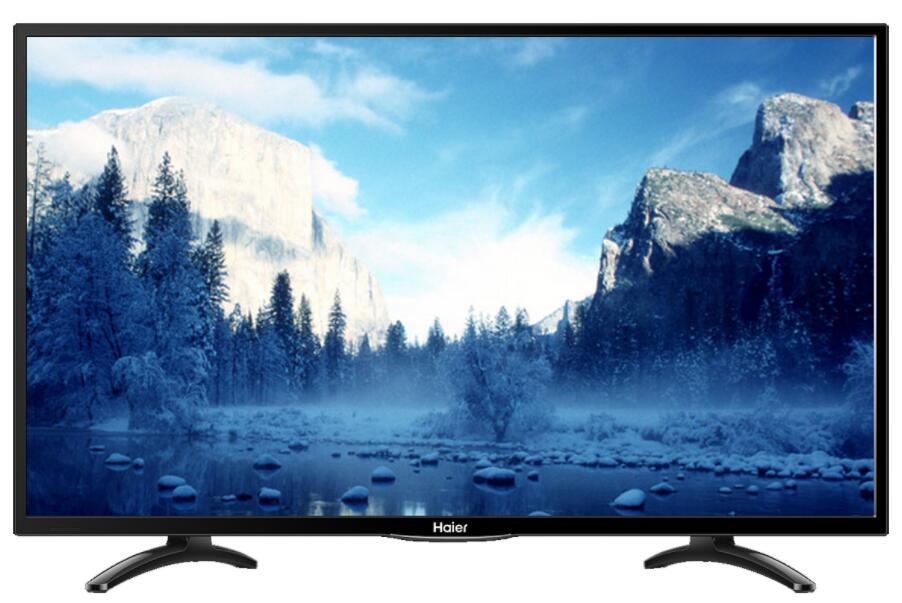65寸液晶电视的尺寸规格 电视尺寸测量方法