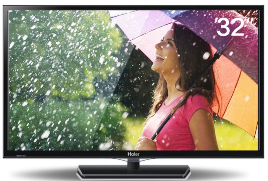 电视机尺寸换算方法 计算公式