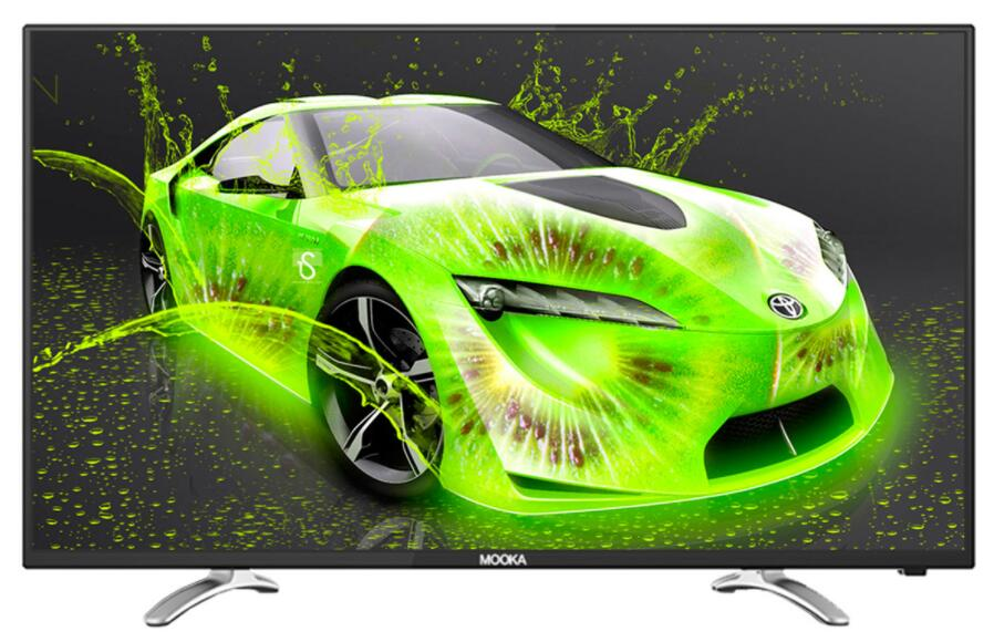 平板电视尺寸表 平板电视尺寸对比