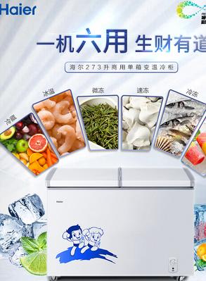 超级小冰箱价格大全