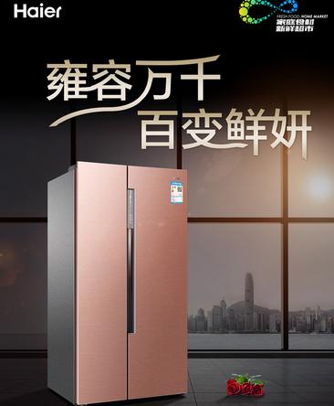 微型小冰箱排行榜前十名介绍