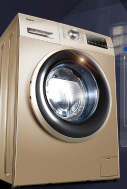 滚筒洗衣机放阳台合适吗