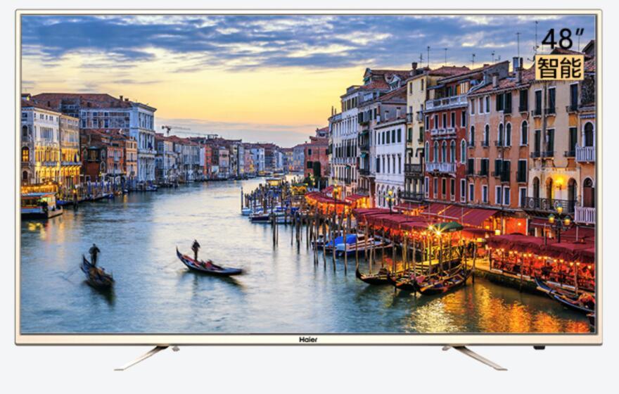 电视排名榜质量 电视排名榜品牌
