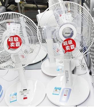 质量好的电风扇价格?小电风扇怎么样