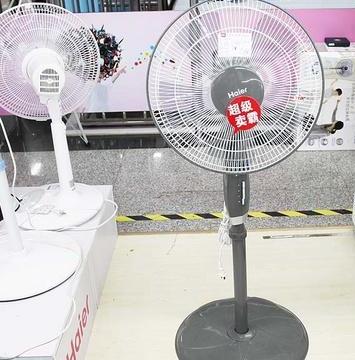 大落地电风扇价格是多少